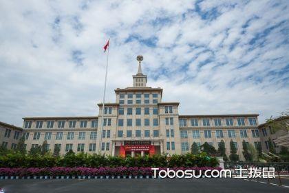 军事博物馆建筑介绍,中国五大军事博物馆案例欣赏