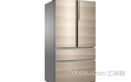 如何快速清除冰箱异味?除味小窍门