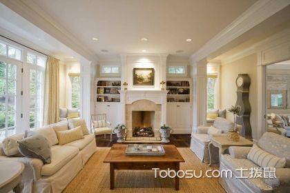 客厅装修禁忌,客厅装修要注意哪些风水讲究