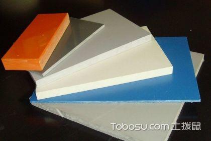 雪弗板和pvc板的区别,雪弗板和pvc板是同一种吗