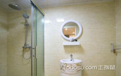 卫生间挂镜镜子优乐娱乐官网欢迎您,你GET了吗?
