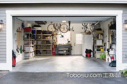 买车库注意哪些情况,应该如何挑选车位