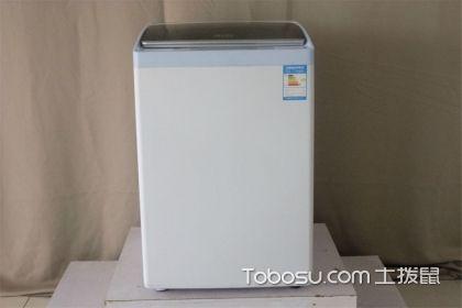 洗衣机排水方式的区别,洗衣机使用技巧介绍