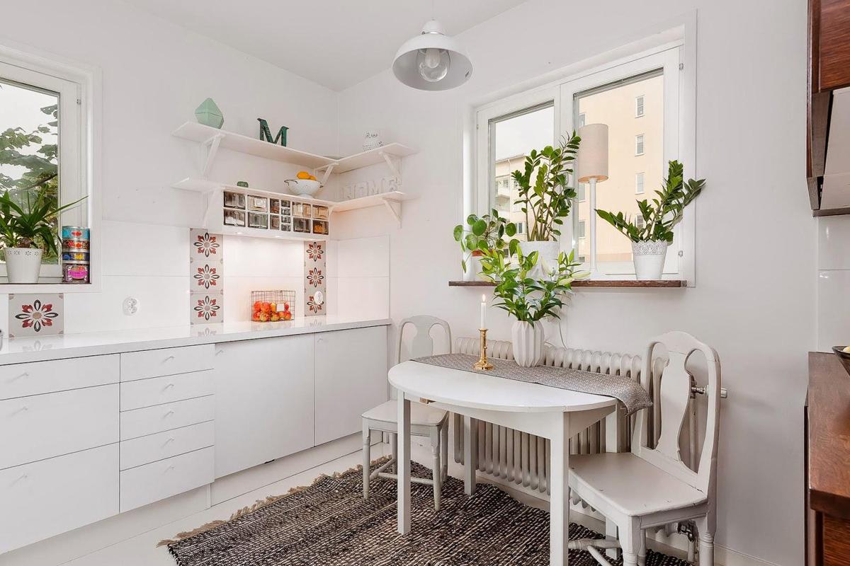 小户型空间创意设计,小户型装修创意设计的技巧