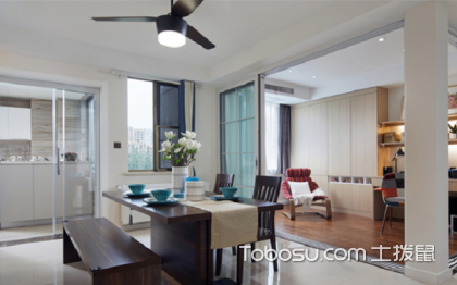 180平米房子成品图,让空间更加温馨精致