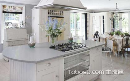 厨房用电设计注意事项,电源设计要注意什么?