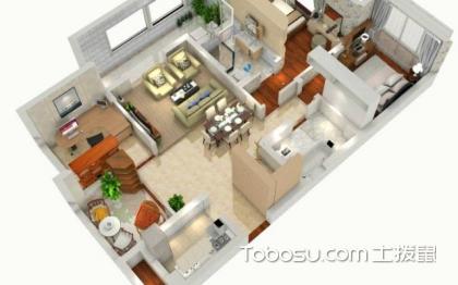 家装设计软件好用的有哪些,最实用的软件介绍