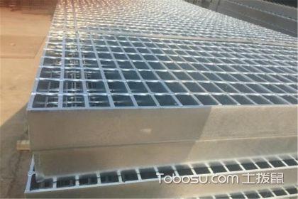 什么是镀锌格栅板,如何辨别镀锌格栅板质量好坏