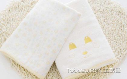 竹纤维毛巾的好处有哪些?竹纤维毛巾品牌