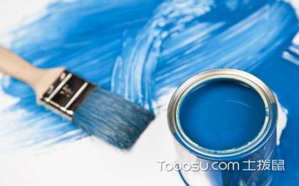 刷油漆的方法和技巧,粉刷需要注意什么?
