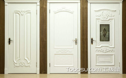 实木套装门设计要点,设计要点分析