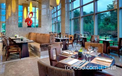 西餐厅u乐娱乐平台图,最有格调的空间设计