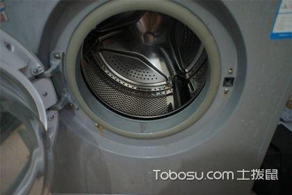 什么是马桶洗衣机,马桶洗衣机有哪些特点