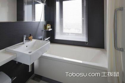 浴缸摆放位置风水,你所不知道的浴缸风水禁忌