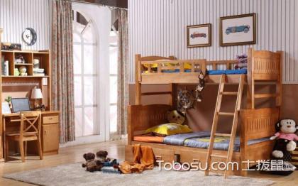 中国儿童家具十大品牌,最值得信赖的推荐