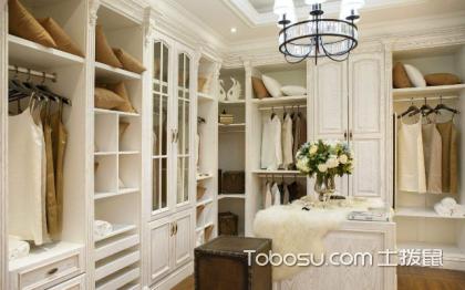 定制衣柜什么板材好,最實用的板材介紹