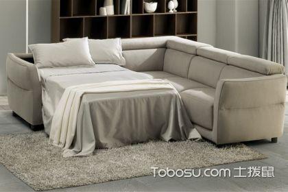 多功能沙发床的优缺点,多功能沙发床如何保养