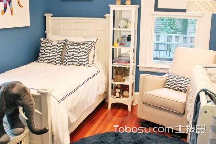 小卧室装修设计效果图,小卧室装修设计技巧