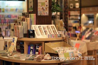 文具饰品店u乐娱乐平台优乐娱乐官网欢迎您,收欢迎的文具店应该这样设计