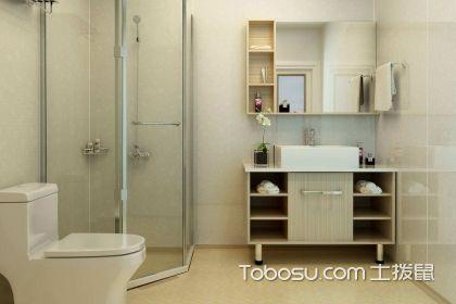 淋浴房一般什么价格,淋浴房的选购技巧有哪些