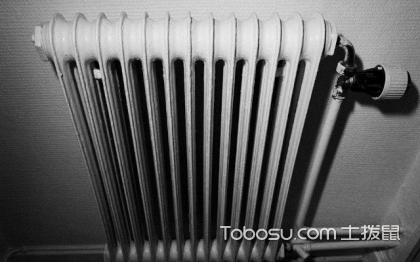 旧暖气改造,方法以及注意事项