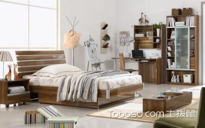 北欧U乐国际客厅家具设计,家具设计特点介绍