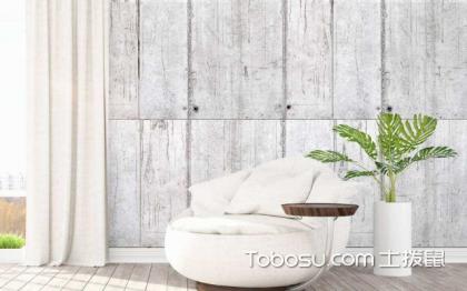 白色家具好不好?白色家具如何保养呢?