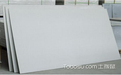 什么是纤维水泥板,纤维水泥板哪些品牌好?