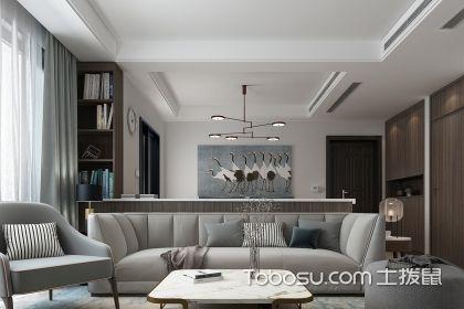 客厅挂画风水讲究,客厅如何选择挂画?