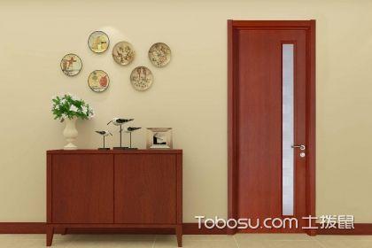 卫生间装木门注意什么,卫生间使用木门有哪些注意事项