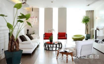 去除新房装修污染的方法,装修后多久可以入住?