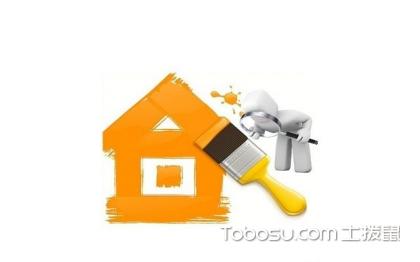 房子验收注意事项,决定房屋安全性