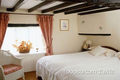 35平米一室一厅loft装修预算是多少,都有哪些装修技巧