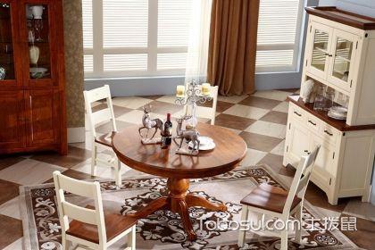 原木定制整体家居,古香古色的原木定制家具介绍