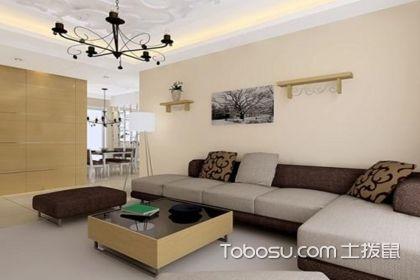 客厅沙发摆放的风水禁忌,沙发怎样摆放风水好