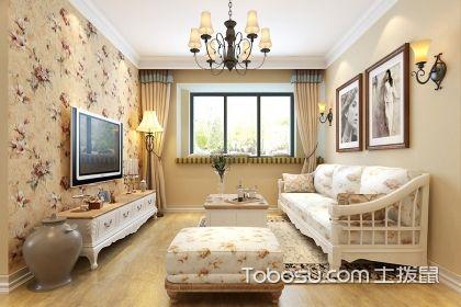 小清新装修风格图片,营造温馨典雅的家居空间