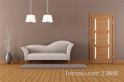 复合木地板安装方法简单吗,地板安装技巧分享