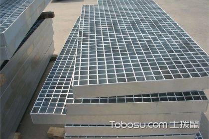 镀锌格栅板是什么,镀锌格栅板有哪些类型