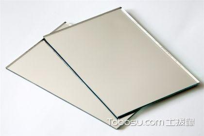什么是超白玻璃,超白玻璃都有哪些特性