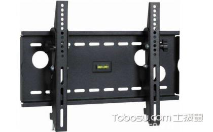 电视机挂架如何选购?安装时候需要注意什么?
