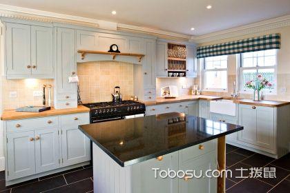 厨房装饰风水问题介绍,厨房装修应慎重