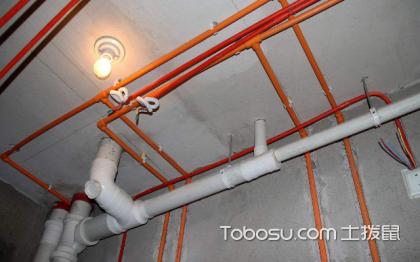 90平米水电装修报价,水电装修注意事项