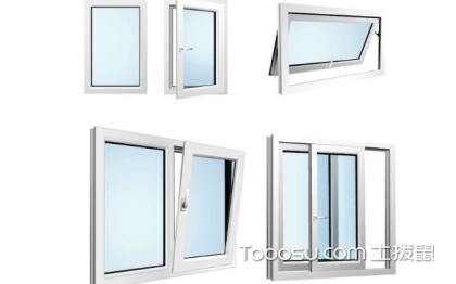 塑钢窗漏风解决妙招,导致漏风的原因是什么?