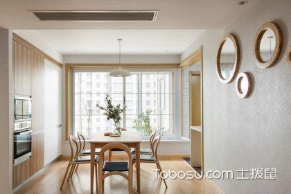 日式餐厅装修图片欣赏,感受木质元素的自然美