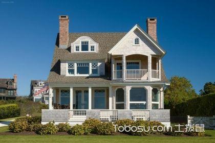 農村別墅外墻磚設計圖,農村別墅外墻磚有哪些設計