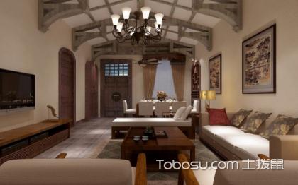 客厅吊灯选择什么尺寸,客厅吊灯如何选购?