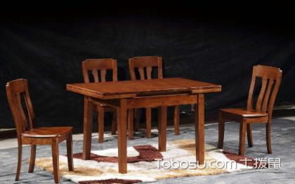 实木家用餐桌好不好?如何进行保养呢?