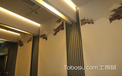 吊顶方法和步骤,吊顶安装注意事项
