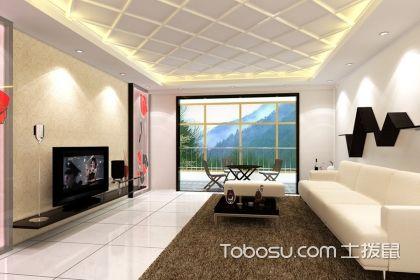 房屋装修地板砖如何选择?房屋地板砖装修介绍