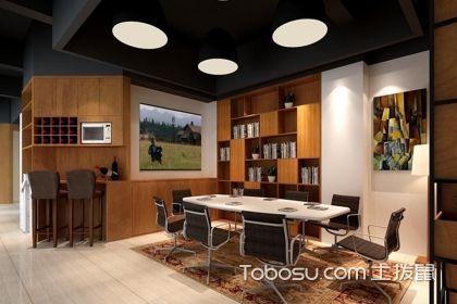 小型办公室装修,办公室选材注意事项有哪些